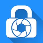 LockMyPix Photo Vault PRO Hide Photos & Videos v5.0.15c (Gemini) Premium APK Patched