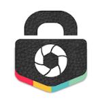 LockMyPix Secret Photo Vault Hide Photos & Videos v4.3.3 (Gemini) Pro APK