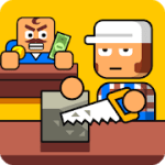 Make More Idle Manager v2.2.27 Mod (Unlimited Money) Apk