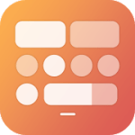 Mi Control Center Notifications and Quick Actions v3.6.0 Premium APK Lite