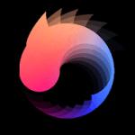Movepic  photo motion & loop photo alight maker v2.0.2 APK Vip