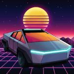 Music Racer v55 Mod (Unlocked) Apk