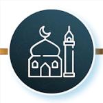 Muslim Pocket  Prayer Times, Azan, Quran & Qibla v1.5.7 Premium APK