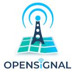 Opensignal  3G & 4G Signal & WiFi Speed Test v7.1.2-2 APK