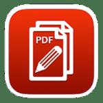 PDF converter pro & PDF editor  pdf merge v6.11 APK Paid