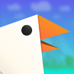 Paper Wings v1.4.0 Mod (Unlimited Money) Apk