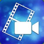 PowerDirector  Video Editor App, Best Video Maker v7.0.0 APK Unlocked AOSP