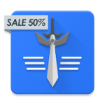 Praos  Icon Pack v6.5.0 APK Patched