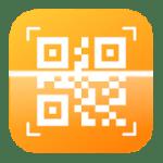 QR code scanner Pro  Barcode scanner 2020 v2.1 Mod APK Paid