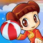 Richman 4 fun v4.2 Mod (Ads Free + Unlocked) Apk