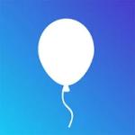 Rise Up v2.1.1 Mod (Unlocked) Apk