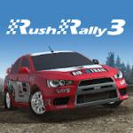 Rush Rally 3 v1.91 Mod (Unlimited Money) Apk