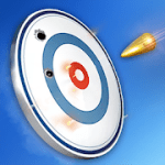 Shooting World Gun Fire v1.2.45 Mod (Unlimited Coins) Apk