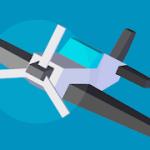 Sky Duels v0.9.91 Mod (Unlocked) Apk