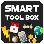 Smart Tools Kit  All In One Utility Tool Box v1.2 PRO APK Proper