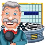 Spin the drum v5.5.2 Mod (Unlimited Money) Apk