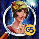 The Secret Society Hidden Objects Mystery v1.44.5100 Mod (Unlimited Coins + Gems) Apk