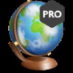 Travel Tracker Pro  GPS tracker v4.2.2.Pro APK