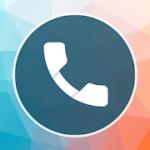 True Phone Dialer & Contacts & Call Recorder v2.0.11 Pro APK Mod