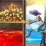 War and Wit Heroes Match 3 v0.0.93 Mod Apk