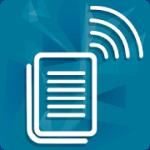 WiFi File Sender Premium v1.5 APK Patched