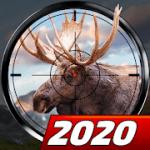 Wild Hunt Sport Hunting Games Hunter & Shooter 3D v1.394 Mod (Unlimited Bullets) Apk
