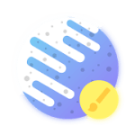 Afterglow Icons Pro v8.6.0 APK Patched