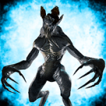 Antarctica 88 Scary Action Survival Horror Game v1.1.4 Mod (Unlimited Money) Apk