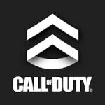 Call of Duty Companion App v2.9.0 Full Apk