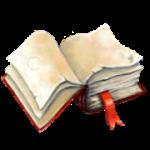 Cool Reader v3.2.45-1 APK