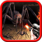 Dungeon Shooter The Forgotten Temple v1.3.99 Mod (Unlimited Money + Crystals) Apk + Data