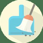 Empty Folder Cleaner v2.0 APK Ad-Free