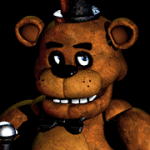 Five Nights at Freddy's v2.0.2 Mod (Everything Unlocked) Apk