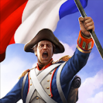 Grand War European Conqueror v1.5.0 Mod (Unlimited Money + Medals) Apk