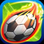 Head Soccer v6.9 Mod (Unlimited Money) Apk + Data