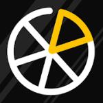 LimeLine Icon Pack  LineX v2.1.1 APK Patched