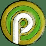 Pixel Vintage  Icon Pack v2.1.0 APK Patched