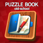 Puzzle Book Logic Puzzles English Page v1.7.3 Mod (full) Apk