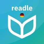 Readle  Learn German Language with Stories v2.0.0 Premium APK SAP