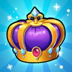Royal Idle Medieval Quest v1.17 Mod (Unlimited Coins) Apk