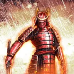 Samurai 3 RPG Action Combat Warrior Crush v1.0.27 Mod (Free Shopping) Apk