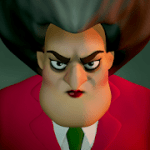 Scary Teacher 3D v5.6.2 Mod (Monete Unlimited) Apk