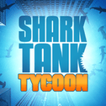 Shark Tank Tycoon v0.13 Mod (Unlimited Everything) Apk