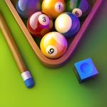 Shooting Ball v1.0.24 Mod Apk