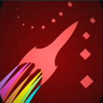 Star Jolt Arcade challenge v1.3 Mod (Unlimited Money) Apk