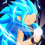 Super Dragon Stickman Battle Warriors Fight v0.4.12 Mod (Unlimited Money) Apk