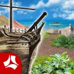The Lost Ship v4.0 Mod (Unlimited Money) Apk