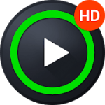 Плеери видео Ҳама Формат XPlayer v2.1.8.2 Premium APK Modded