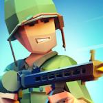 War Ops WW2 Action Games v3.21.6 Mod (Unlock VIP) Apk