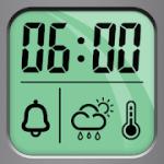 Alarm clock v9.6.3 Pro APK SAP